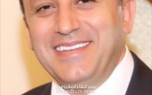 جمهورية عون بين الخديعة والحقيقة..!!