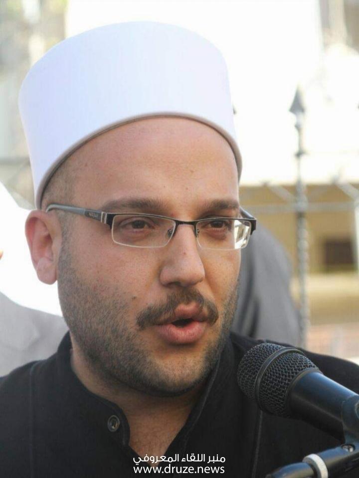 سنبقى نقول الحق .. ولو ساء الظالمون../ زياد أبو غنام