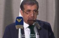 الليرة اللبنانية في خطر ؟؟.. ماذا يقول اكرم عربي