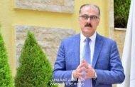 بعد مقتل #سليماني.. لبنان الى اين! ، النائب بلال عبدالله يجيب..