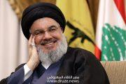 هل سيتحول لبنان الى ... العراق !!