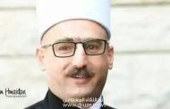 عبد الخالق ... على الدولة تحمل مسؤولياتها ، وشكرا للعروبة