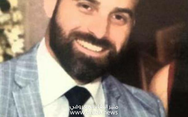 ماذا يعني ان تكون مسؤولا في لبنان... !! انتبه